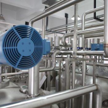 PlumbingPlaceholder-500x333